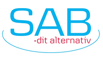 SAB, Alternative Behandlere
